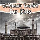 Ottoman Empire F...