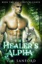 The Healer's Alp...