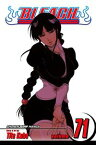 Bleach, Vol. 71Baby, Hold Your Hand【電子書籍】[ Tite Kubo ]