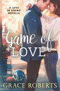 Game of Love A L...