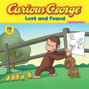 Curious George L...