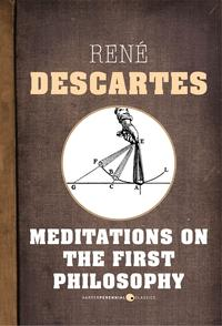 Meditations On The First Philosophy【電子書籍】[ Rene Descartes ]
