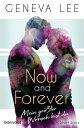 楽天Kobo電子書籍ストアで買える「Now and Forever - Mein gr??ter Wunsch bist du Short Story【電子書籍】[ Geneva Lee ]」の画像です。価格は116円になります。