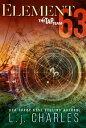 Element 63 The TaP Team【電子書籍】[ L.j. Charles ]
