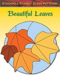 Beautiful Leaves【電子書籍】[ Sandy Allison ]