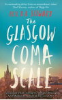 The Glasgow Coma Scale【電子書籍】[ Neil Stewart ]