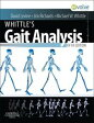 Whittle's Gait Analysis - E-Book【電子書籍】[ David Levine, PhD, PT ]