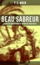BEAU SABREUR - C...