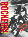 Rockers!Kings of the Road【電子書籍】[ Johnny Stuart ]