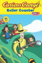 Curious George R...