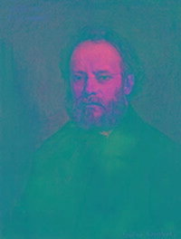System of Economical Contradictions, or The Philosophy of Poverty【電子書籍】[ Pierre-Joseph Proudhon, Benjamin R. Tucker ]