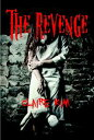 楽天Kobo電子書籍ストアで買える「The Revenge【電子書籍】[ Claire Kim ]」の画像です。価格は107円になります。