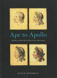 Ape to Apollo【電子書籍】[ David Bindman ]