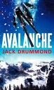Avalanche【電子書籍】[...