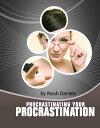 Procrastinating ...