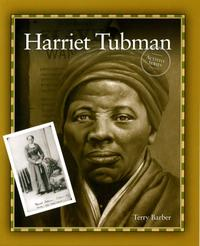 Harriet Tubman【電子書籍】[ Terry Barber ]
