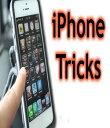 iPhone Tricks an...
