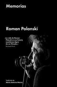 Memorias【電子書籍】[ Roman Polanski ]