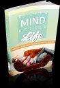 楽天Kobo電子書籍ストアで買える「Better Mind Better Life【電子書籍】[ Anonymous ]」の画像です。価格は99円になります。