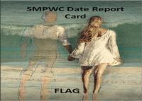 SMPWC Date Report CardUseful insights in dating preparation and after-the-fact verdicts【電子書籍】[ FLAG ]