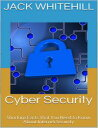 Cyber Security: ...