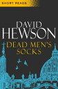 Dead Men's Socks...