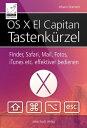 OS X El Capitan ...