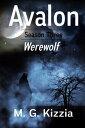 Avalon, Season T...