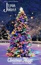 Christmas Magic【電子書籍】[ Linda Jordan ]