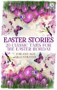 Easter Stories: ...