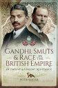 楽天Kobo電子書籍ストアで買える「Gandhi, Smuts & Race in the British EmpireOf Passive & Violent Resistance【電子書籍】[ Peter Baxter ]」の画像です。価格は1,760円になります。