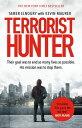 Terrorist Hunter【電子書籍】[ Tamer Elnoury ]