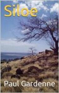 Siloe【電子書籍】[ Paul Gardenne ]