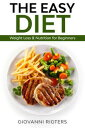 The Easy Diet: W...