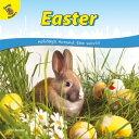 Easter【電子書籍】[ Li...