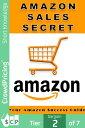 Amazon Sales Sec...