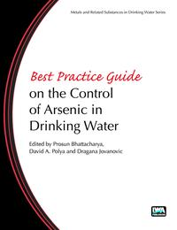 Best Practice Guide on the Control of Arsenic in Drinking Water【電子書籍】