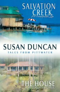 Tales from Pittwater【電子書籍】[ Susan Duncan ]