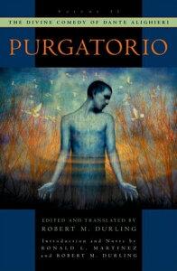 The Divine Comedy of Dante AlighieriVolume 2: Purgatorio【電子書籍】[ Robert M. Durling ]