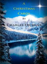 A Christmas Carol【電子書籍】[ Charles Dickens ]