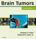 SD - Brain Tumors E-BookAn Encyclopedic ApproachExpert Consult - Online and Print【電子書籍】[ Andrew H. KayeMB BS MD FRACS ]