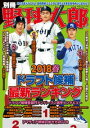 別冊野球太郎 2018春 ドラフト候補最新ランキング【電子書籍】