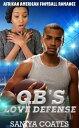 QB's Love Defens...
