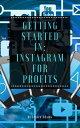 楽天Kobo電子書籍ストアで買える「Getting Started in: Instagram for Profits【電子書籍】[ Jenice Adams ]」の画像です。価格は220円になります。
