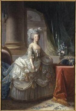 M?moires sur la vie priv?e de Marie-Antoinette, reine de France et de NavarreTome 2【電子書籍】[ Jeanne Campan ]