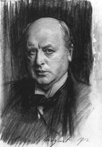 Patagonia【電子書籍】[ Henry James ]
