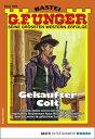 G. F. Unger 1969...