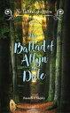 The Ballad of Al...