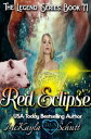Red Eclipse The ...