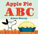Apple Pie ABC【電子...